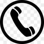 kisspng-telephone-call-computer-icons-iphone-symbol-telefono-5ac64dc0b7e5c6.8684356615229454727533